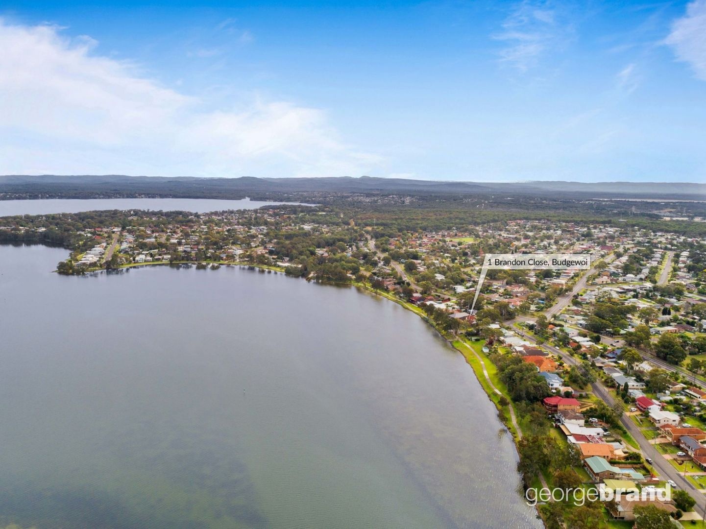 1 Brandon Close, Budgewoi NSW 2262, Image 0
