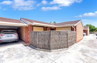 Picture of 2/43 Harvey Street, Nailsworth SA 5083