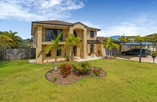 Picture of 96 Salvado Drive, Pacific Pines QLD 4211
