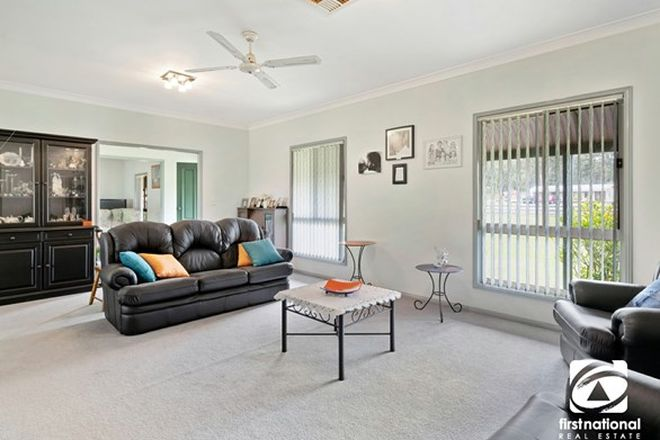 Picture of 30-34 Virginia Road, HAMLYN TERRACE NSW 2259