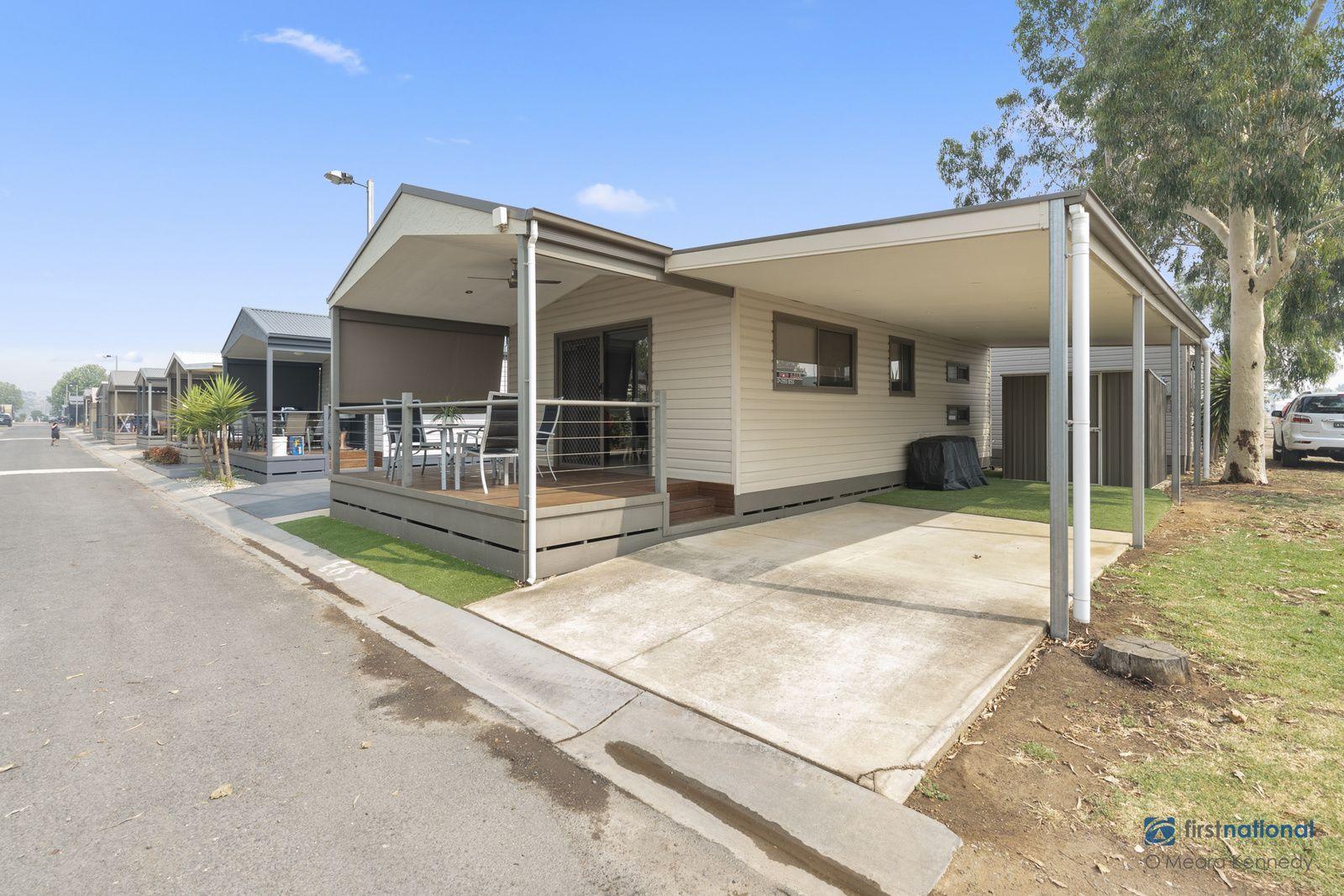 E65/18 Sun Country Holiday Park, Mulwala NSW 2647, Image 0