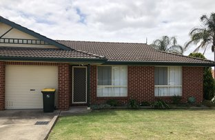 Picture of 1/99 Hurricane Drive, Raby NSW 2566