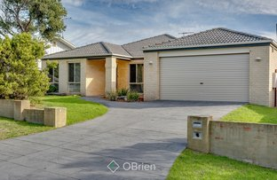 Picture of 26 Shirley Avenue, Sorrento VIC 3943