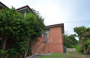 Picture of 33 Alexander Street, Dundas Valley NSW 2117
