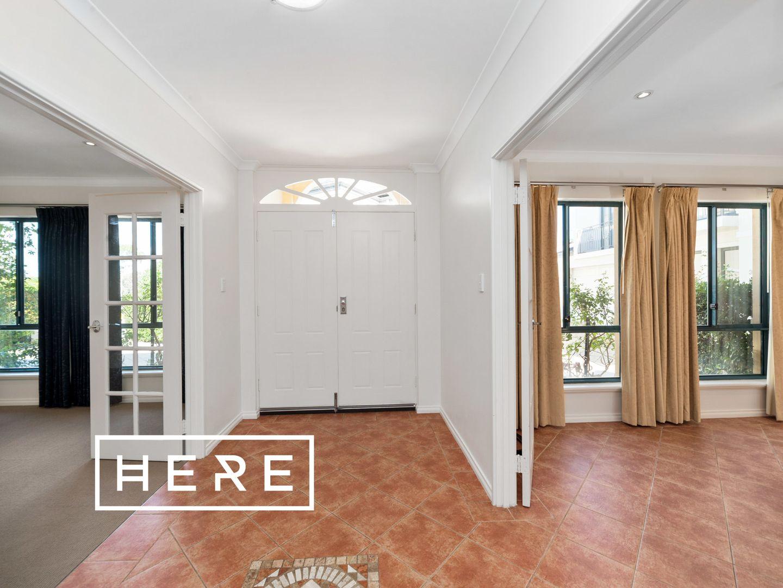2/9 Barnet Place, North Perth WA 6006, Image 1