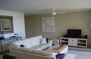 Picture of 11/22 Marine Parade, Kirra QLD 4225