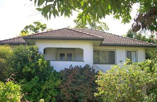 Picture of 179-181 Union Street, South Lismore NSW 2480