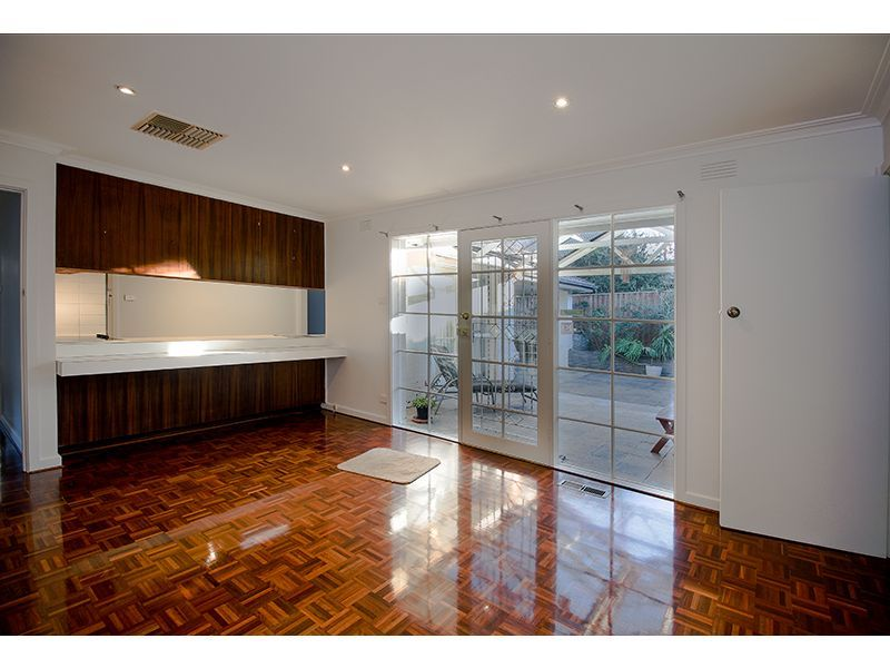11 Nandina Street, Forest Hill VIC 3131, Image 1