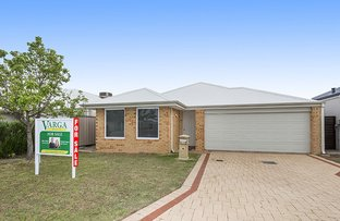 Picture of 87 Canna Drive, Canning Vale WA 6155