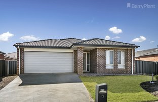 Picture of 179 Jobs Gully  Road, Eaglehawk VIC 3556