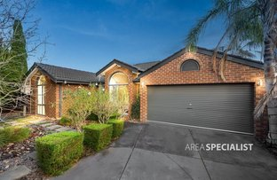 Picture of 14 Alexander Court, Aspendale Gardens VIC 3195