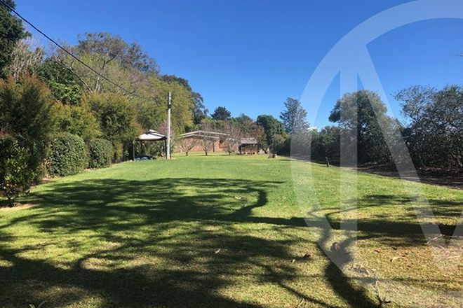Picture of KENTHURST NSW 2156