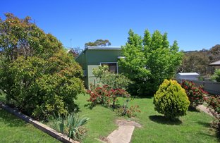 15 Chapman Street, Cooma NSW 2630