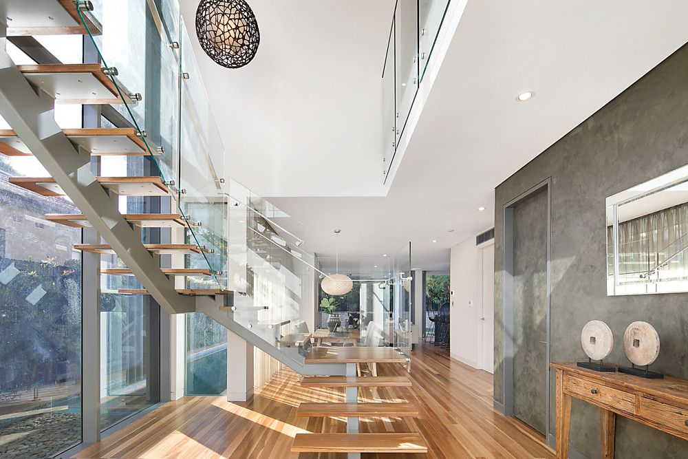 13 Alfred Street, Lilyfield NSW 2040, Image 2