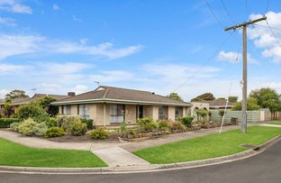 Picture of 1 Couch Street, Warrnambool VIC 3280