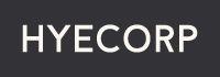 Hyecorp Property Group's logo
