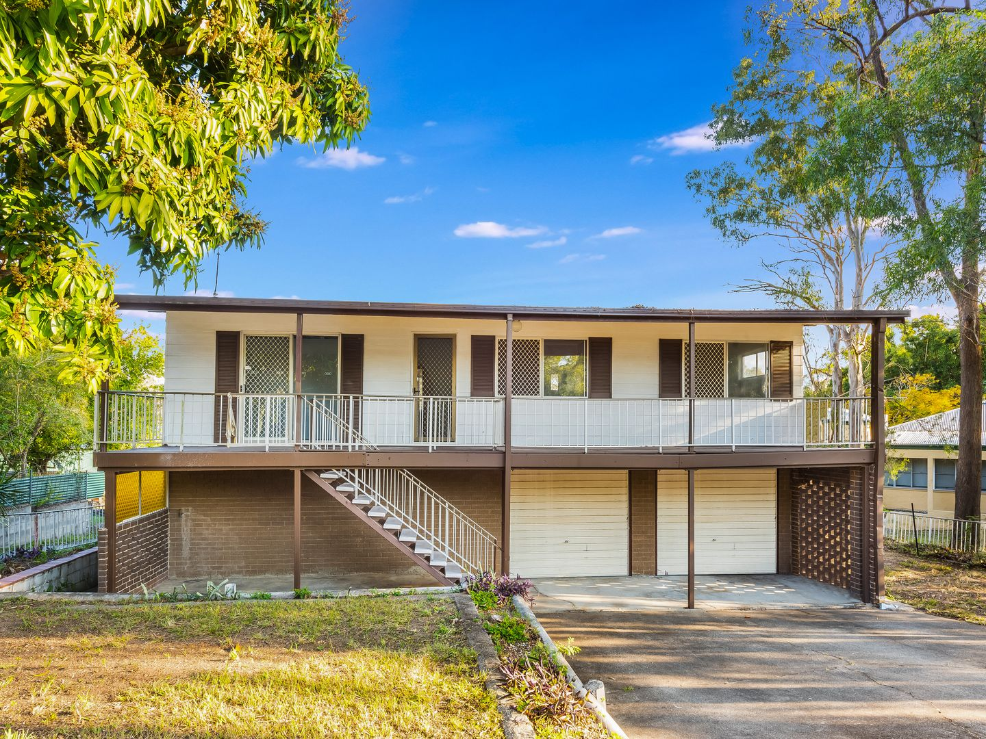 119 Queens Road, Kingston QLD 4114, Image 0