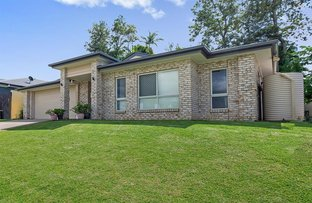 Picture of 16 Crows Ash Place, Kuluin QLD 4558