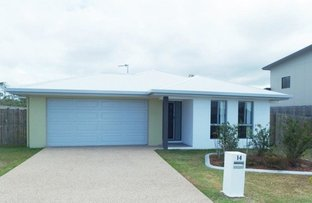 Picture of 14 Edmonton Drive, Deeragun QLD 4818