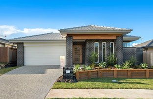 Picture of 19 Graduation Street, Port Macquarie NSW 2444