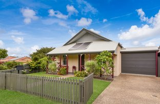 Picture of 23 Samson Circuit, Caloundra West QLD 4551