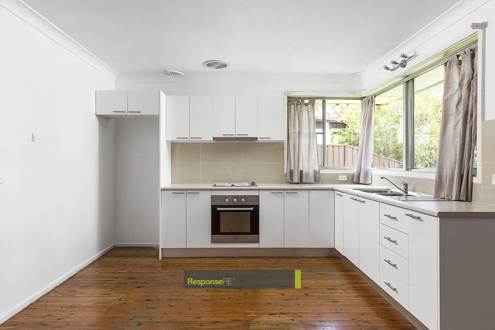 59 Tamboura  Avenue, Baulkham Hills NSW 2153, Image 2