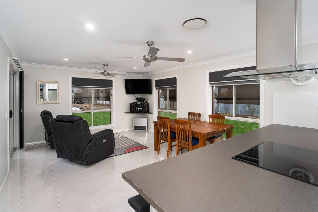 14 Linton Street, Collingullie NSW 2650, Image 1