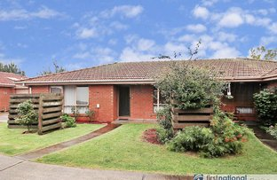 Picture of 4/5-7 Fairfield Street, Cranbourne VIC 3977