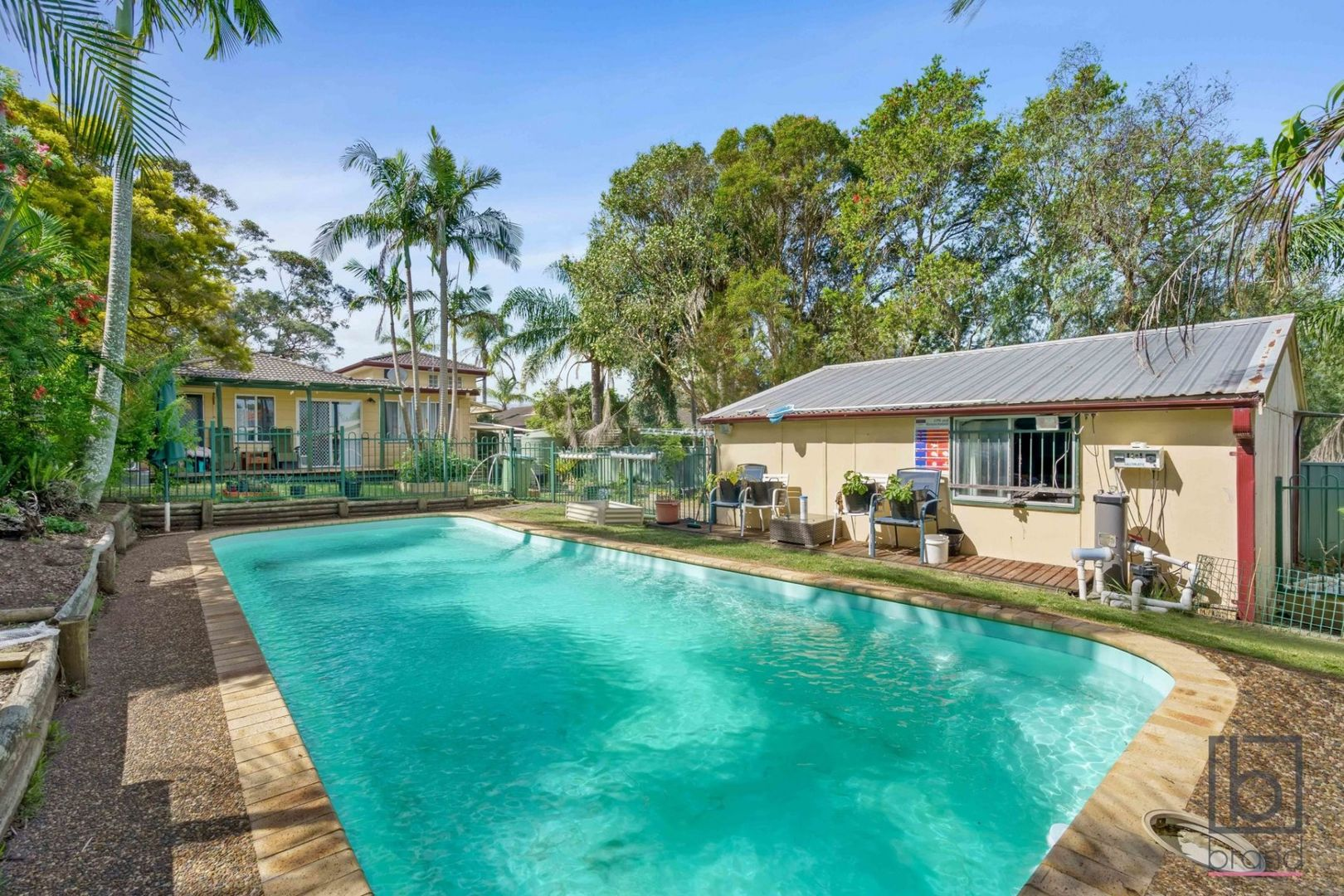 40 Jetty Avenue, Charmhaven NSW 2263, Image 0