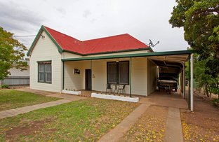 Picture of 6 Second Ave, Henty NSW 2658