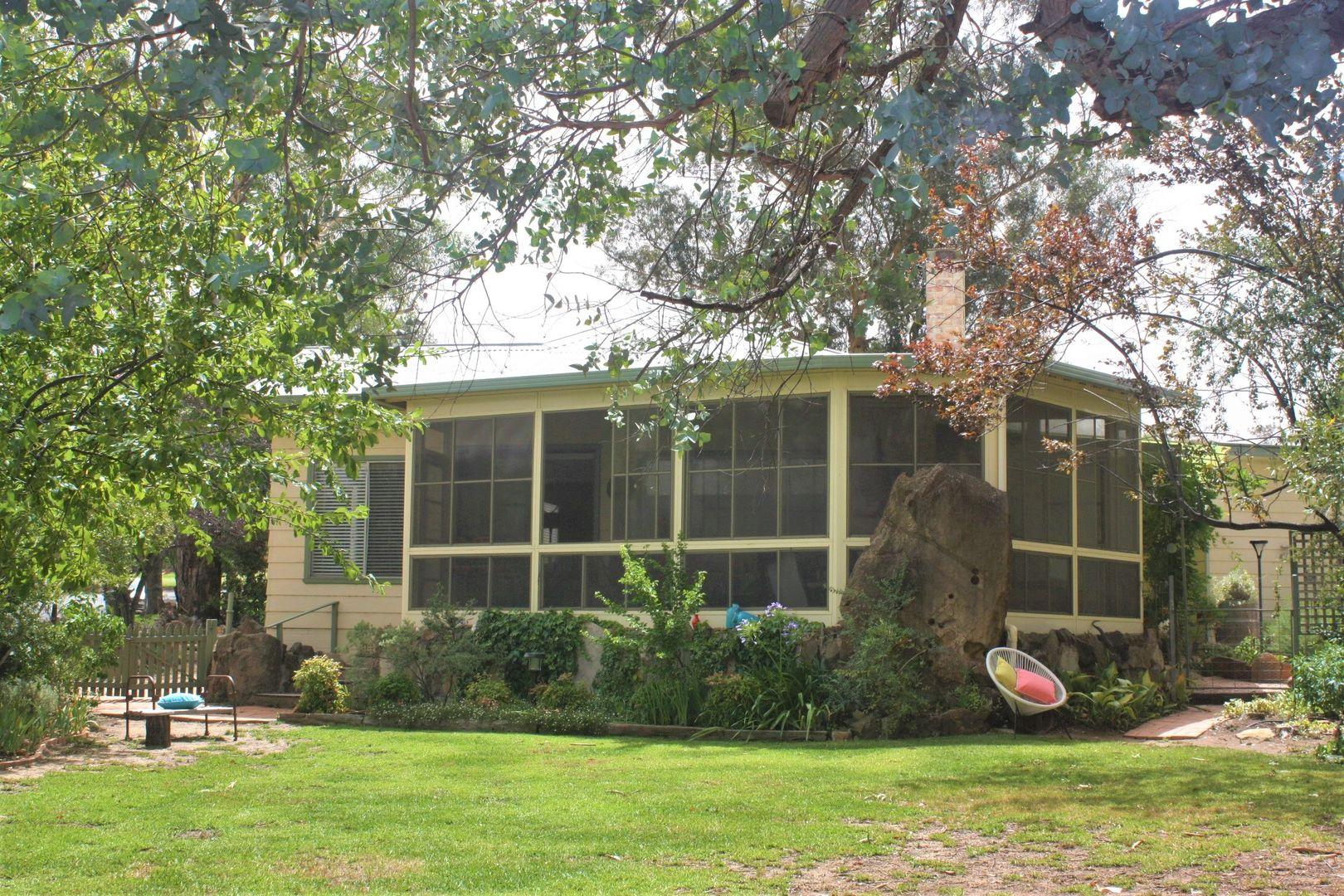 23-25 Hospital Street, Coolah NSW 2843, Image 0