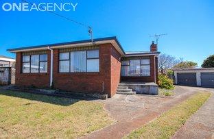 Picture of 14 Highview Crescent, Devonport TAS 7310