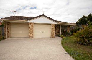 Picture of 5 Cavill Pl, Runcorn QLD 4113