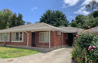 Picture of 8/17 STATION AVENUE, Blackwood SA 5051