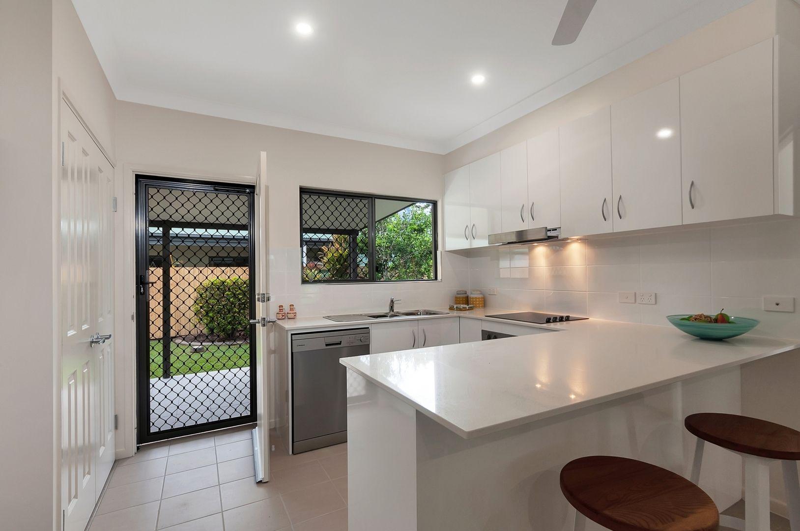 121/1 Telford Street, Earlville QLD 4870, Image 2