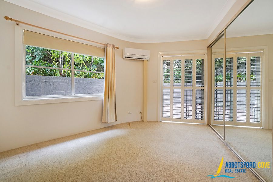 3/7 Figtree Avenue, Abbotsford NSW 2046, Image 1