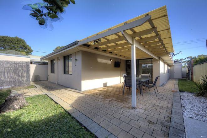 Picture of 72 Durban Street, BELMONT WA 6104
