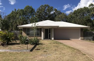 Picture of 32 Malvern Drive, Moore Park Beach QLD 4670
