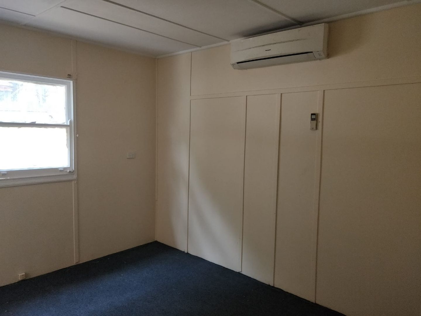 905 The Horsley Drive, Smithfield NSW 2164, Image 2
