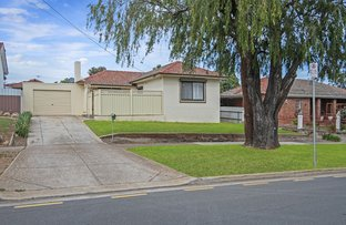 Picture of 7 Barrington Avenue, Enfield SA 5085