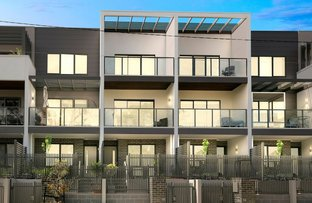 Picture of 16 Stanford Street, Ascot Vale VIC 3032