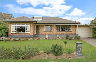 26 Ackland Avenue, Christies Beach SA 5165