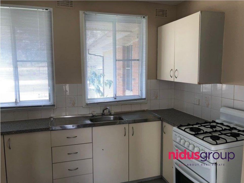 320 Popondetta Road, Bidwill NSW 2770, Image 1