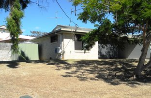 Picture of 2/37 Tyson Crescent, Tannum Sands QLD 4680