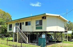 Picture of 49 May St, Cooktown QLD 4895