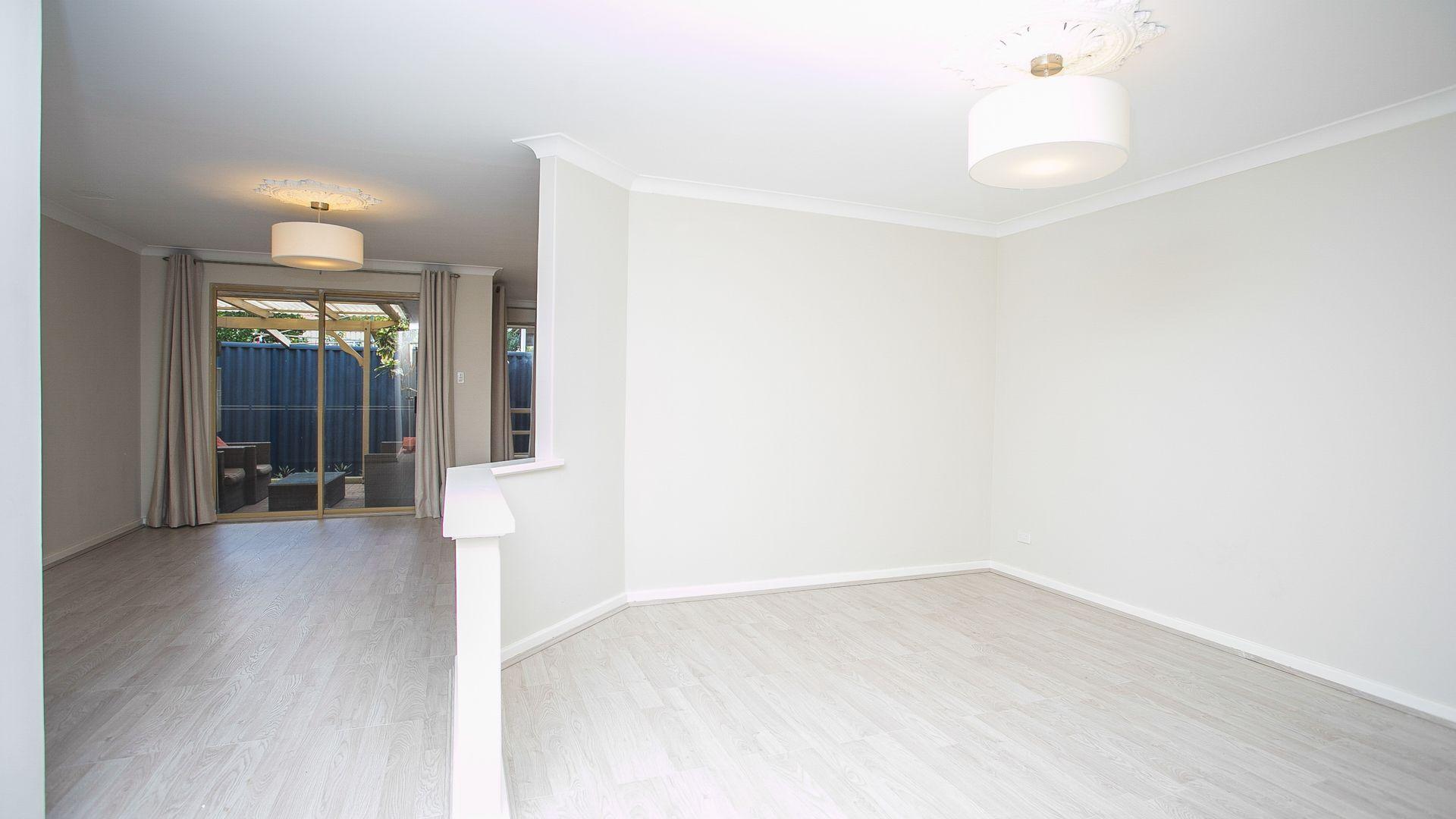 2/39 Burt Street, North Perth WA 6006, Image 2
