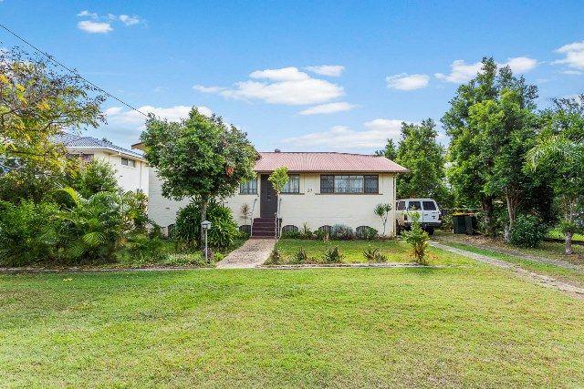 37 Harrington Street, Darra QLD 4076, Image 1