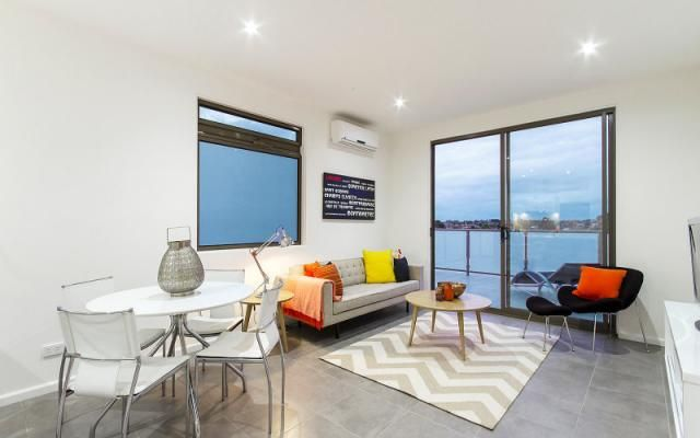5/372 Centre Road, Bentleigh VIC 3204, Image 0