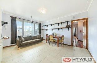 Picture of 8/28 West Street, Hurstville NSW 2220