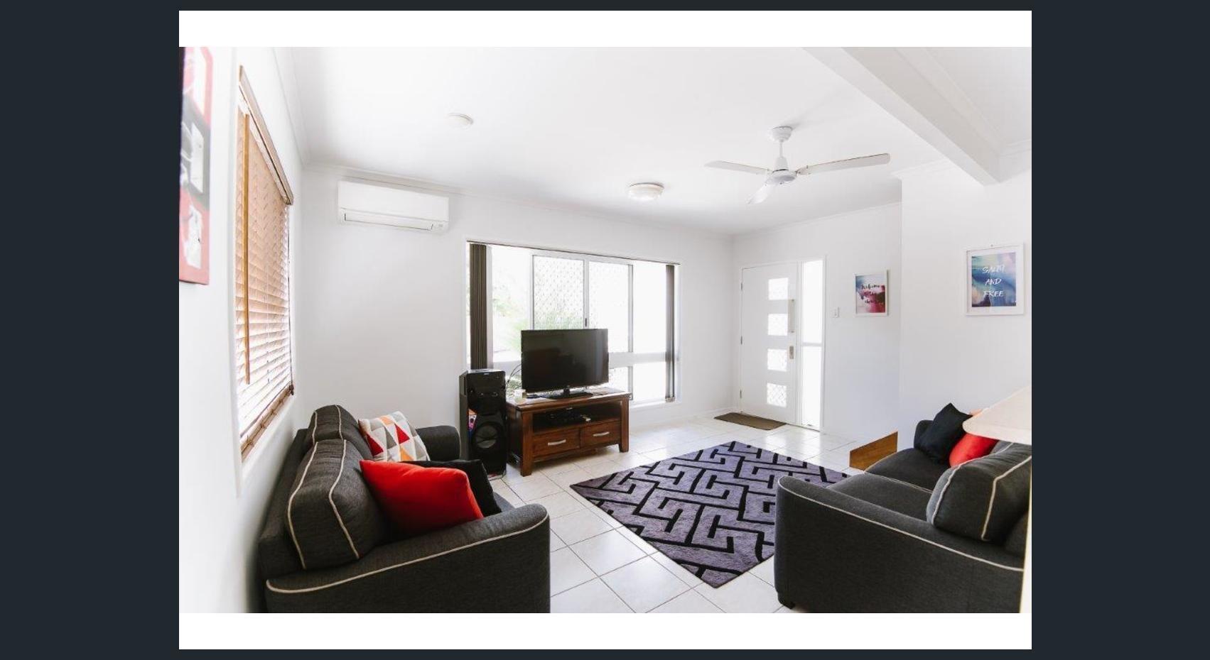 4/58 Waverley Street, Bucasia QLD 4750, Image 1